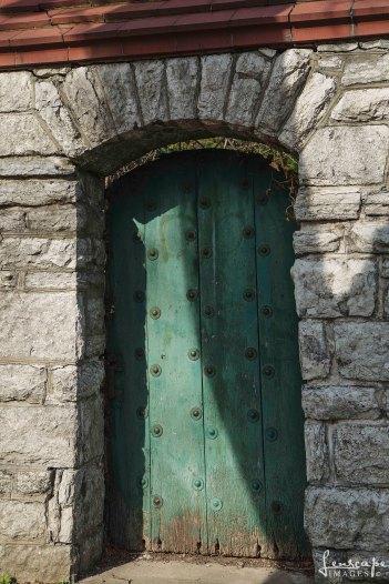 Doors of Vicktor NY 1I8A6318-Edit
