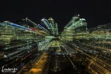 Zoomed . . Calgary AB